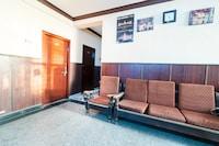 OYO 69516 Kushal Lodge