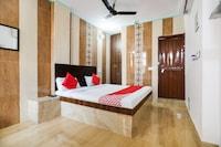 OYO 69534 Hotel Nanda Tower