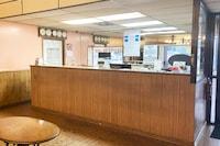 Hotel Alice TX Hwy 281 West