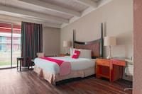 OYO Hotel Alice TX Hwy 281 West