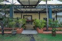 OYO 89849 Sekin Hotel & Resort