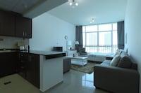 OYO 472 Home 709