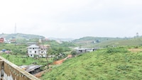 OYO 69554 Athidi Holiday Vagamon