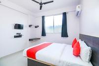 OYO 69560 Hotel Kaveri Lodge