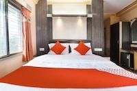 OYO 69562 Hotel Vansh