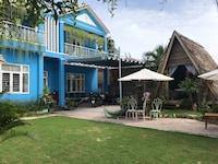 OYO 862 Sunset Garden Villa