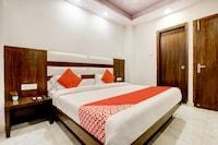 OYO 69583 Hotel Amit