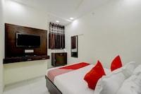 OYO 69618 Hotel Iland Park