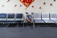 OYO 89855 Salim Room