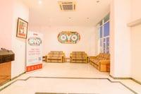 OYO 131 Salalah Hotel