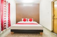 OYO 69664 Hotel Kalyug Palace
