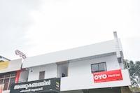 OYO 69678 Nest Inn Elappara