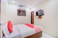 OYO 69679 Hotel Rk International