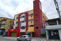 OYO Hotel Malibu Cajazeiras - Salvador