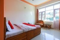 OYO 69682 Hotel Sheetal Valley