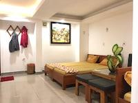 SPOT ON 883 Hachi Hostel