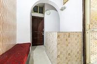 SPOT ON 69710 Hotel Indraprasth