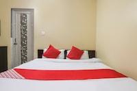 OYO 69724 Hotel Jagdamba