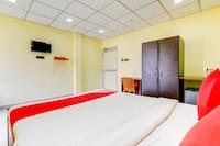 OYO 69729 Hotel Mayank