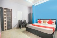 OYO 69734 Hotel Noida Hub