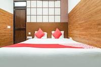 OYO 69735 Hotel Cra