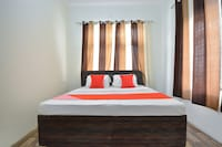 OYO 69746 Jyoti Residency