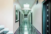 OYO 69751 Hotel Tammana Palace