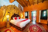 OYO Hotel El Mineral
