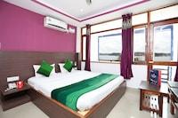 OYO 5731 Jazeera Resort Deluxe