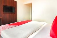 OYO 69763 Hisar Inn