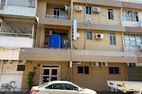 SPOT ON 89863 Hotel Fah Fah