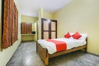 OYO 69765 Unnatha Residency