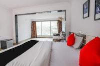 OYO 69766 Katyayani Upawan Resort Lonavala