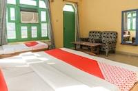 OYO 69768 Tarun Panwat