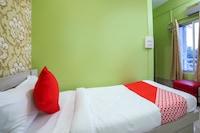 OYO 69774 Itanagar Guest House Deluxe