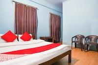 OYO 69783 Hotel Tashi Den Deluxe