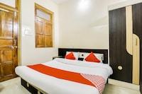 OYO 69789 Hotel Sanskar Residency