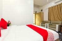 OYO 889 Ha Vy Motel