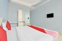OYO 69799 Nuraneng Resort