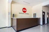 OYO Hotel Catedral Torreón