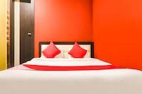 OYO 69808 Hotel Rishik