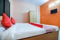 OYO 69814 Hotel Chandani