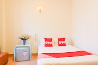 OYO 894 Phu Tuong Hotel