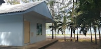OYO 614 Koh Lak Resort