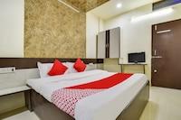 OYO 69828 Hotel Aryan
