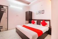 OYO 69837 Hotel Palam Inn