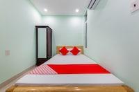 OYO 898 Phuong Thao Hotel