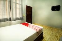 OYO Hotel Cesar
