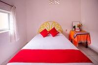 OYO Hotel Posada Cortez