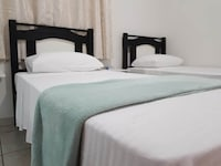 OYO Hotel Alfa
